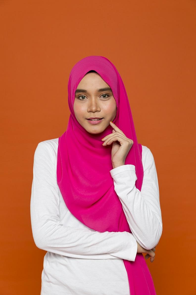 Nur Adlina Abu Bakar