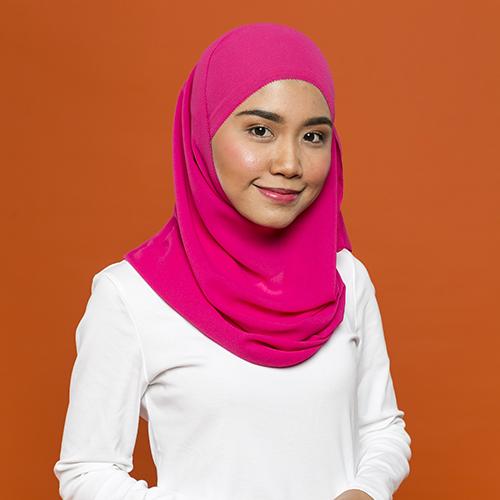 Siti Nurakidah