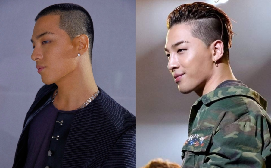 """Segala Keputusan…"" – Taeyang Beri Hint, Seriuslah BIGBANG Bakal Comeback?"