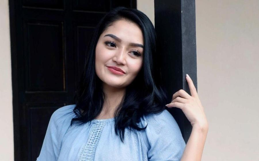 Penangan Lagu Lagi Syantik, Muzium Indonesia Beri Penghargaan Kepada Siti Badriah