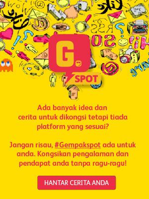 gspot_ads