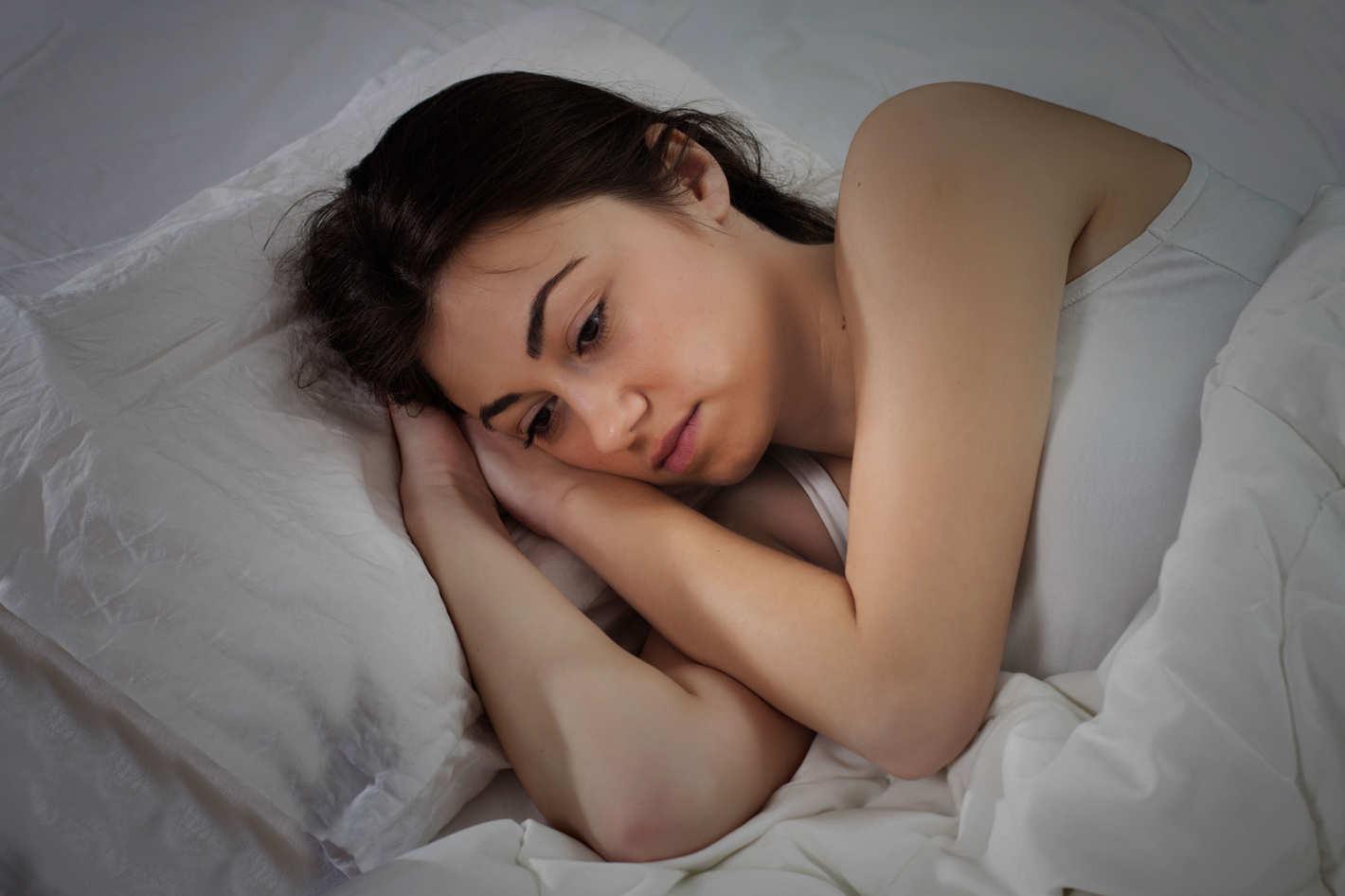 KISAH BENAR! Neraka Ciptaan Suami — Isteri Ini Dipaksa Buat