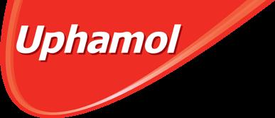 Uphamol