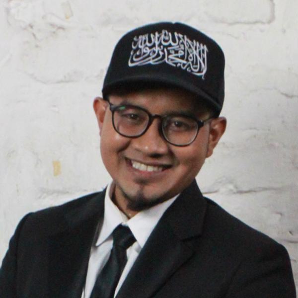 Muhammad Zulfadhli Bin Razali
