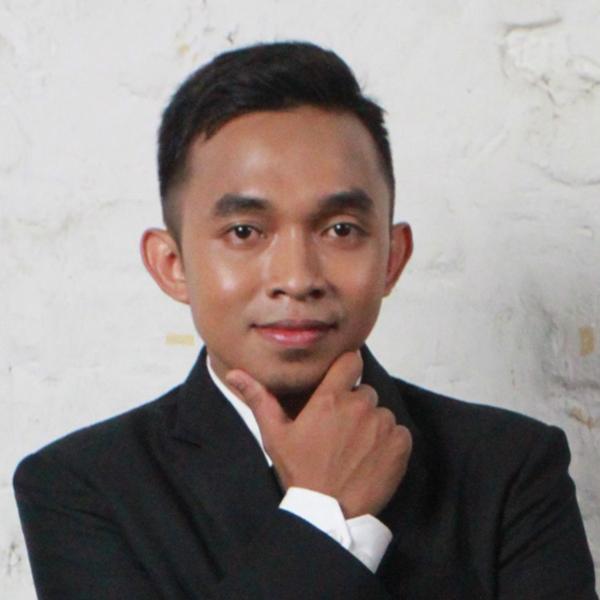 Muhammad Fauzi Bin Tumin