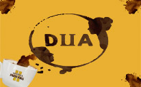 Dua The Series