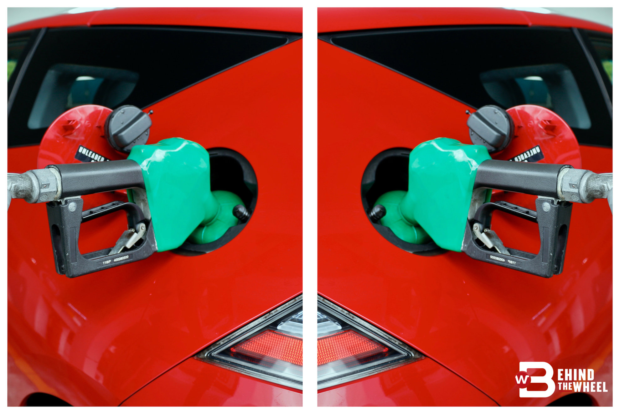 3 reasons why your car s fuel cap is on the left or right