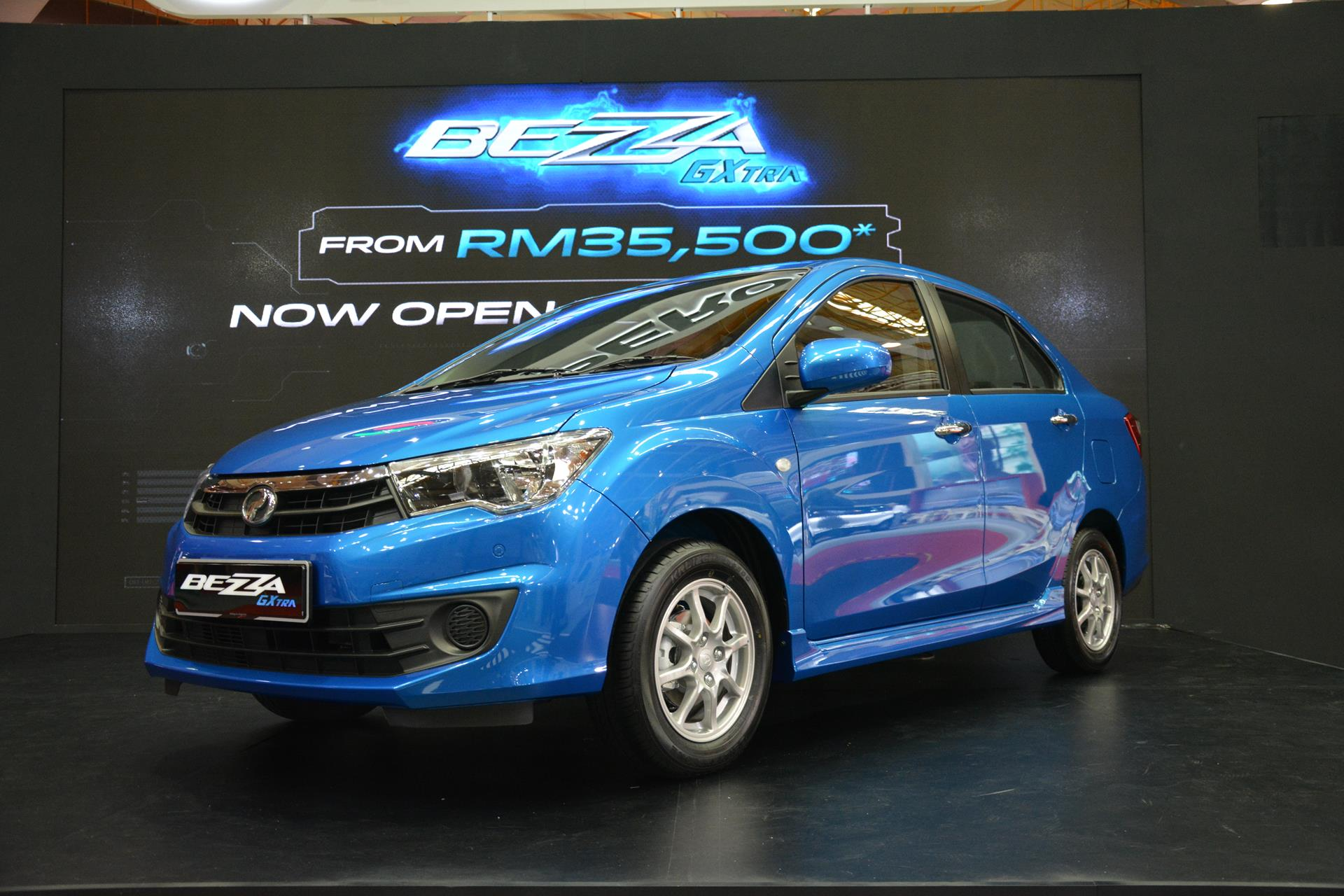 perodua moves to quash inaccurate servicing costs online