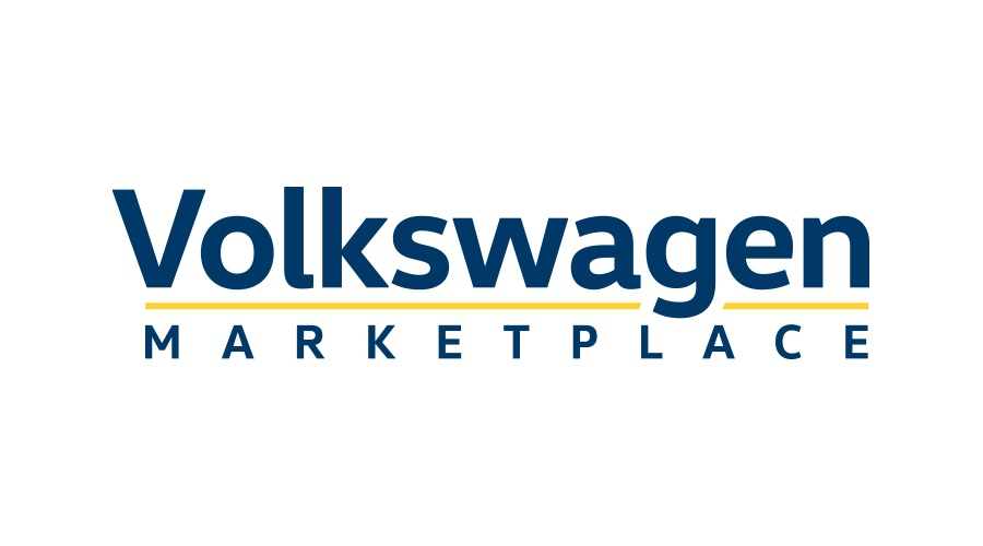 buy a volkswagen online at the vw marketplace
