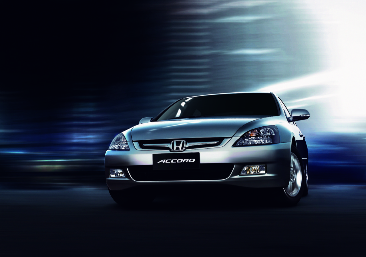 honda malaysia issues airbag recall for the accord year 2003 2007 model year
