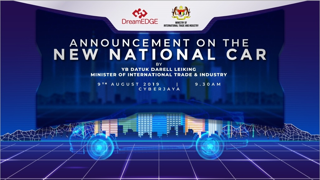and the partner for the third national car is the partner for the second national car