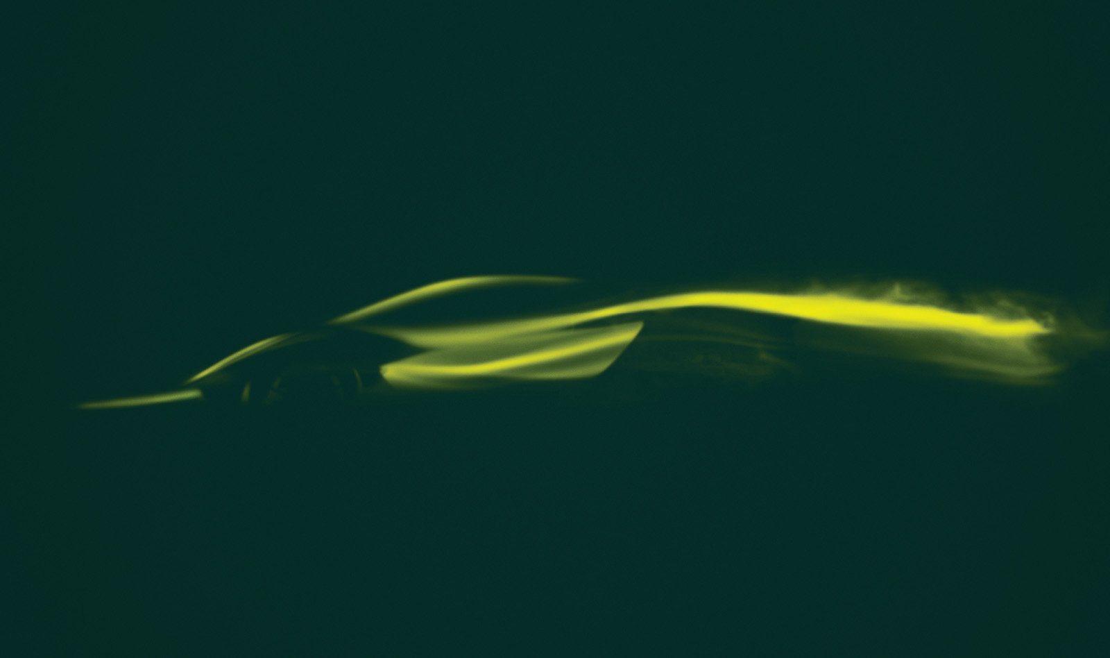 connoisseurs of sports cars lotus to launch a new car for the first time in 11 years