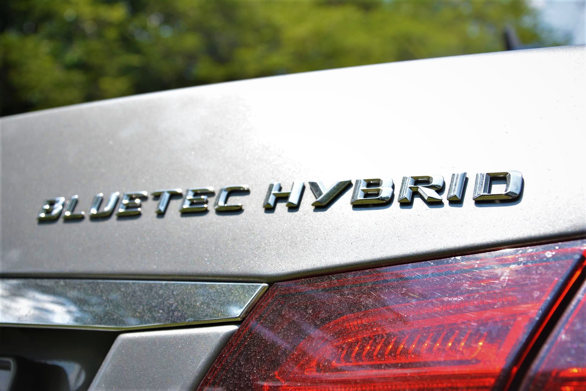 the mercedes benz extended warranty for hybrid batteries won t cause any heart attacks
