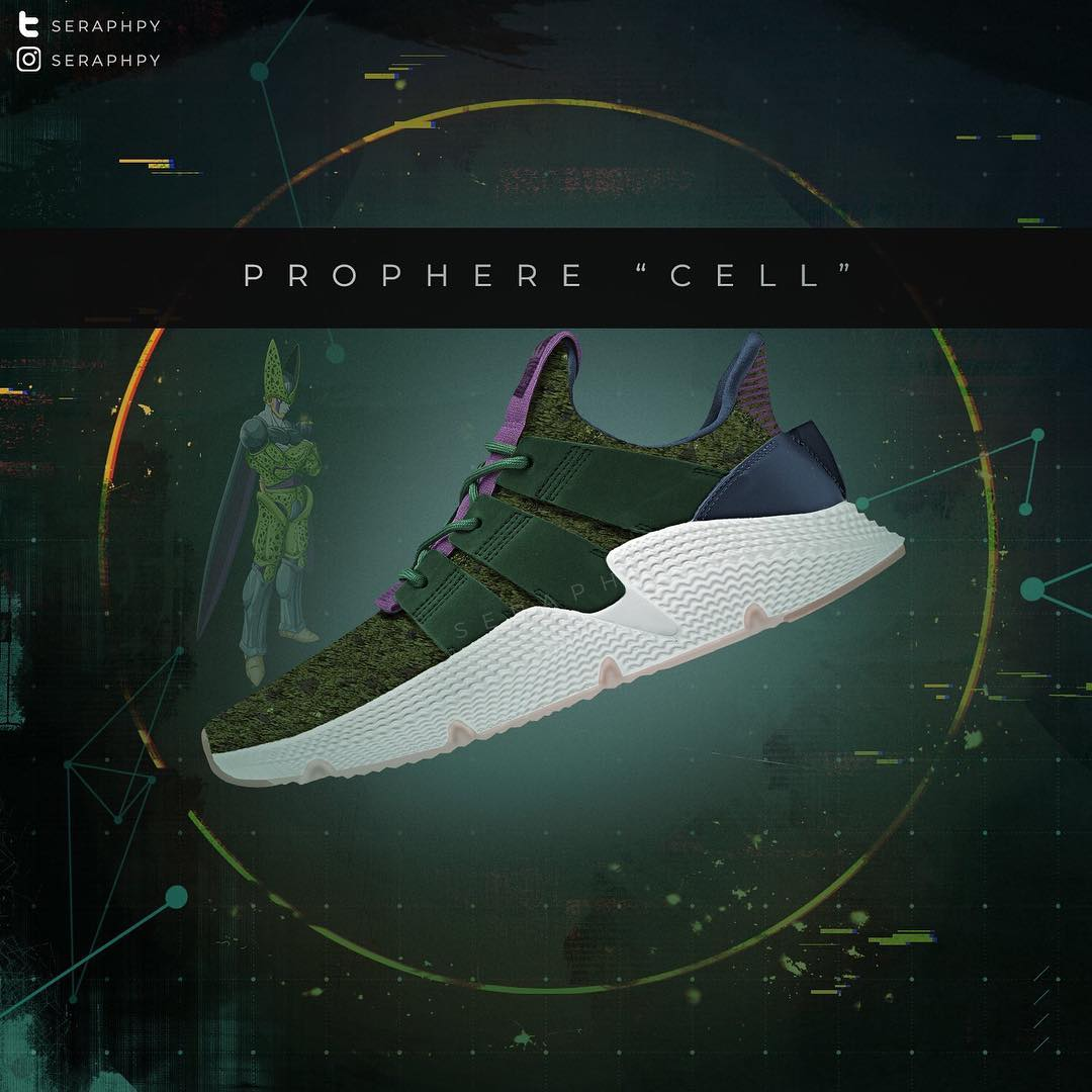 size 40 fcec6 70ed4 Cell probably approves.