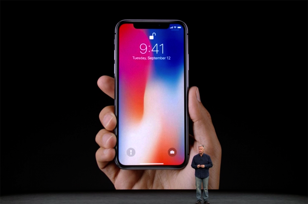 This Year, Brace Yourself For The Largest iPhone Ever