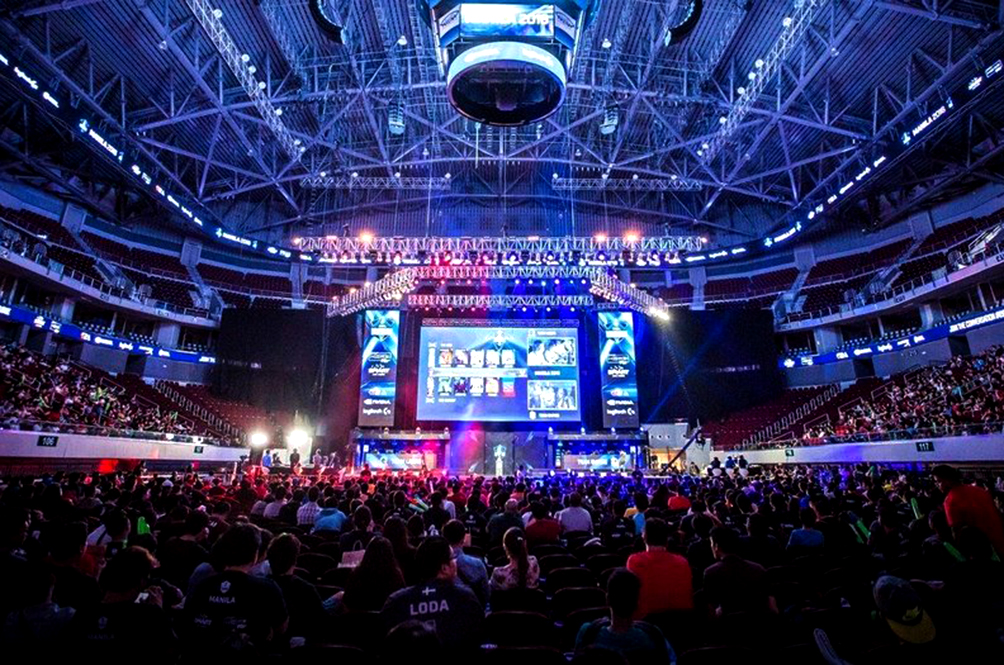 Genting Highlands To Play Host To Largest DOTA 2 Tournament In The Country