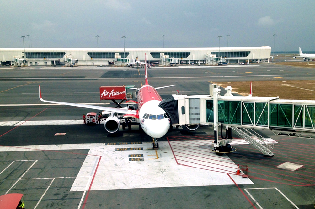 Good News, Guys! Domestic Airfare Prices May Be Cheaper Soon
