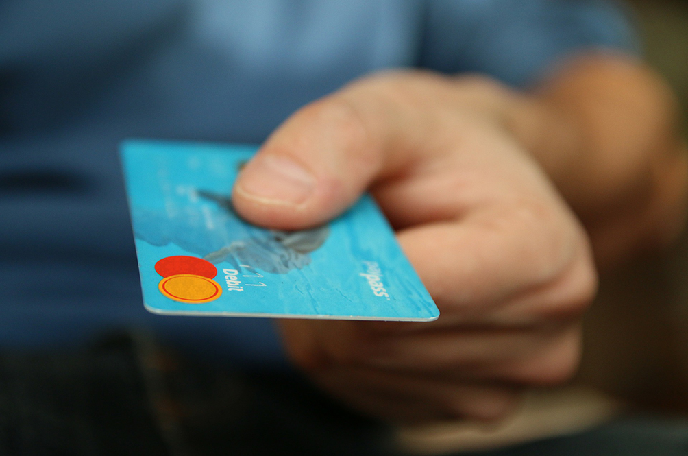 Can Retailers Charge You Extra For Credit Card Purchases? Here's The Answer