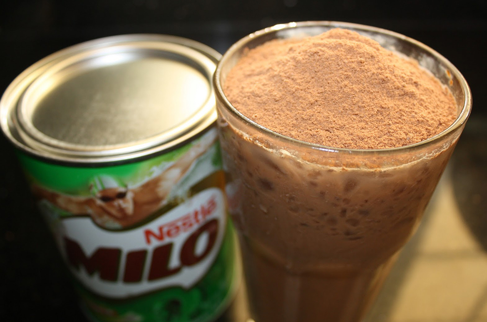 Milo Sugar Fiasco: We Ask A Dietitian To See If It's Safe To Consume Milo