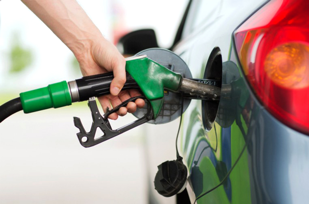 No Change In Fuel Prices Until Further Notice, Says Dr M
