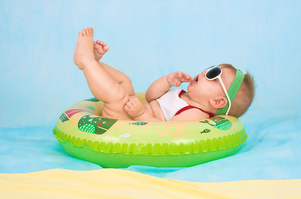 4 Incredible Deals You Can Expect To Find At Tesco's Baby Fair Happening This Week