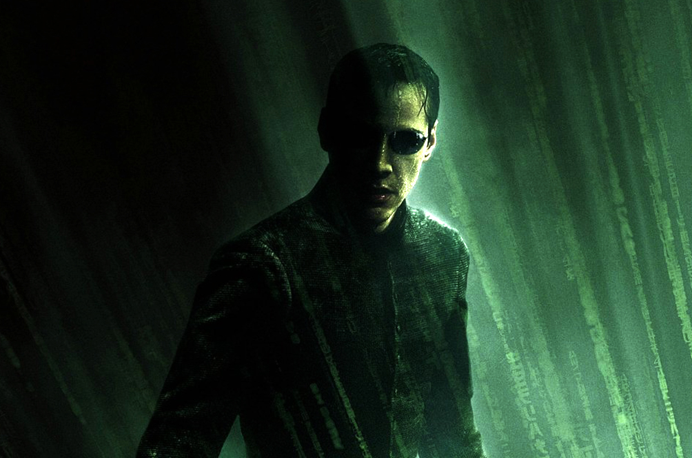 Is A New 'The Matrix' Film Coming Soon?