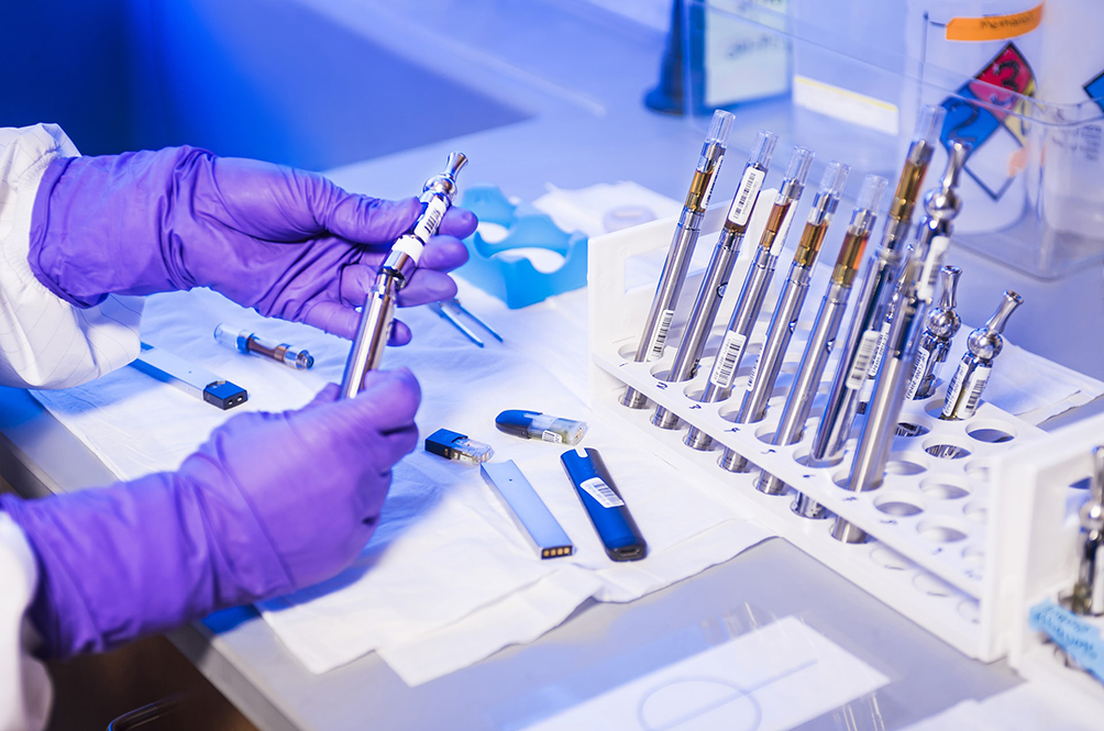 Institute For Medical Research Malaysia Begins Testing Local Vaccines To Treat COVID-19