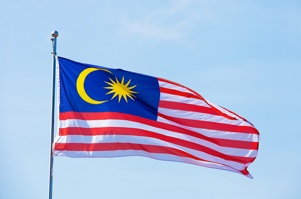 The Agong Has Declared A National State Of Emergency To Curb Spread Of COVID-19
