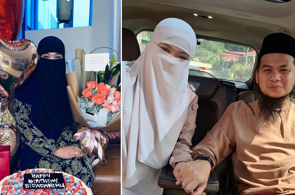 Preacher Ebit Lew Returns To Social Media To Post Sweet Message For Wife, Netizens Go 'Aww'