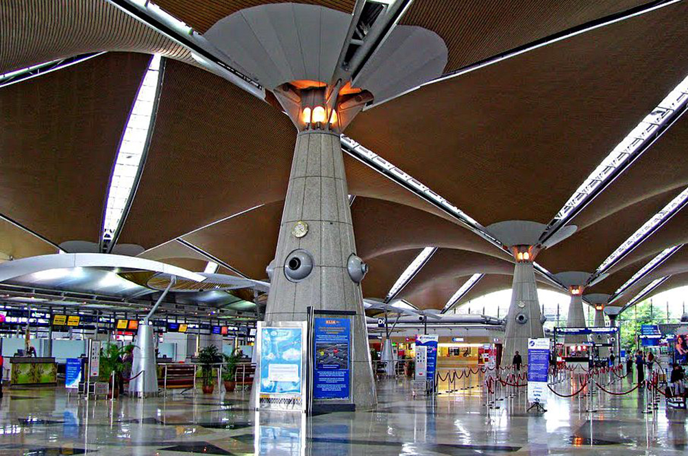 KLIA Will No Longer Make Boarding Call Announcements At Its Terminals