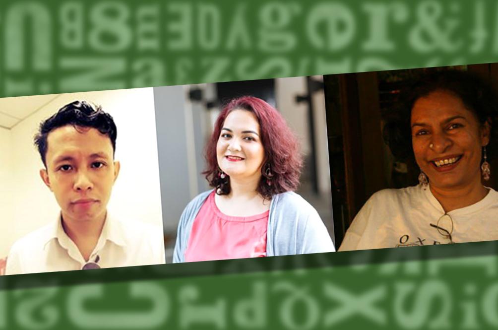 Three Malaysian Writers Nominated For Prestigious International Short Story Award