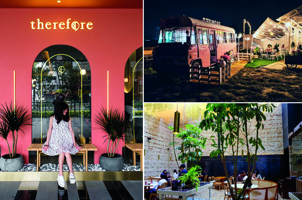 8 Super Instagrammable Cafes Around Malaysia You Need To Check Out