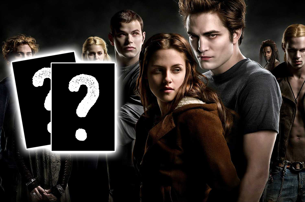 Author Stephenie Meyer Hints That She Has Two More 'Twilight' Novels Planned