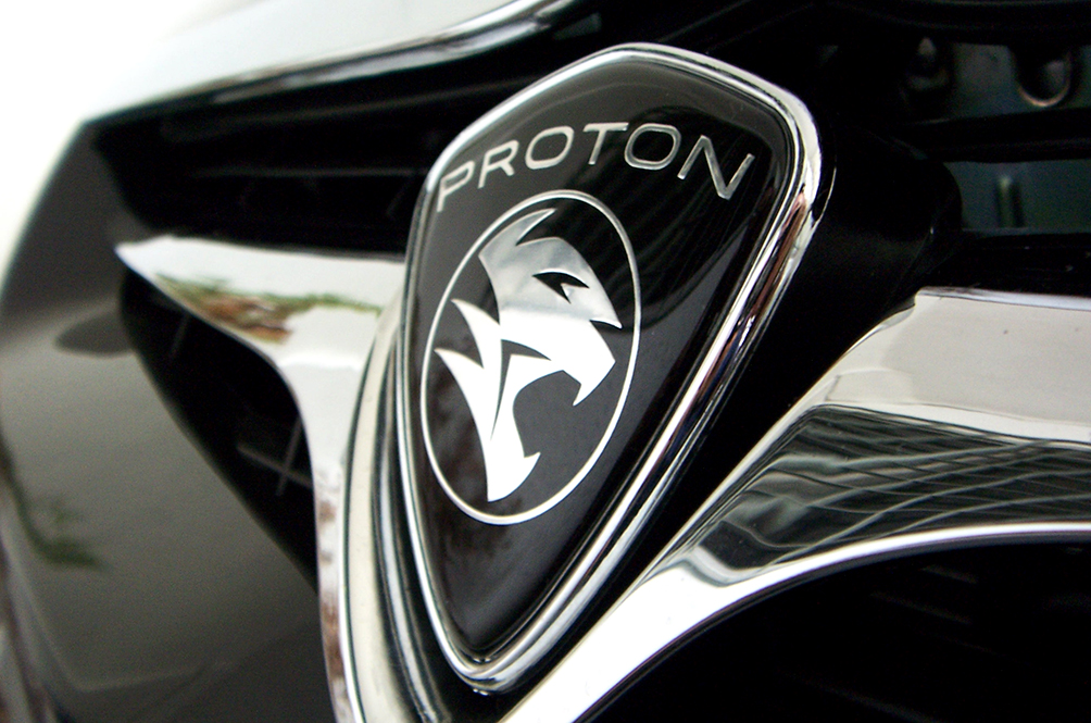 Be Prepared To Pay More For Proton Cars Starting September
