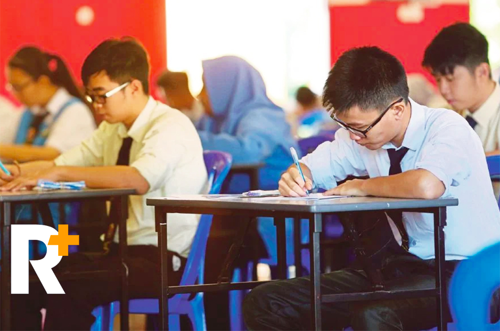 COVID-19: Form Six And Diploma Students Are Also Entitled To RM200 IPT Aid