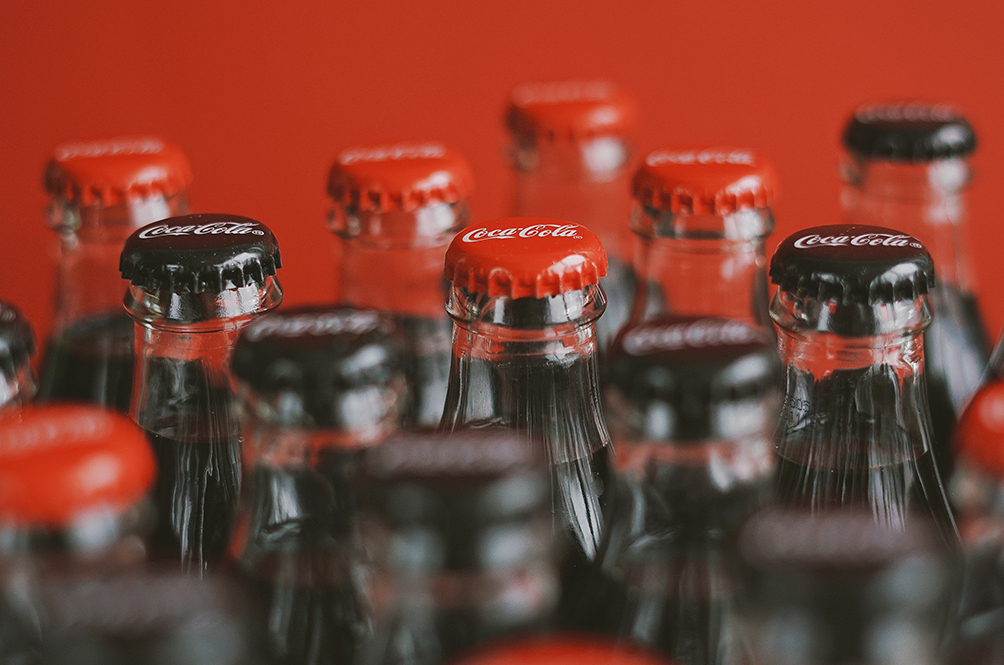 Sweet Surprise: Sugar Tax For Beverages Set To Take Effect This July