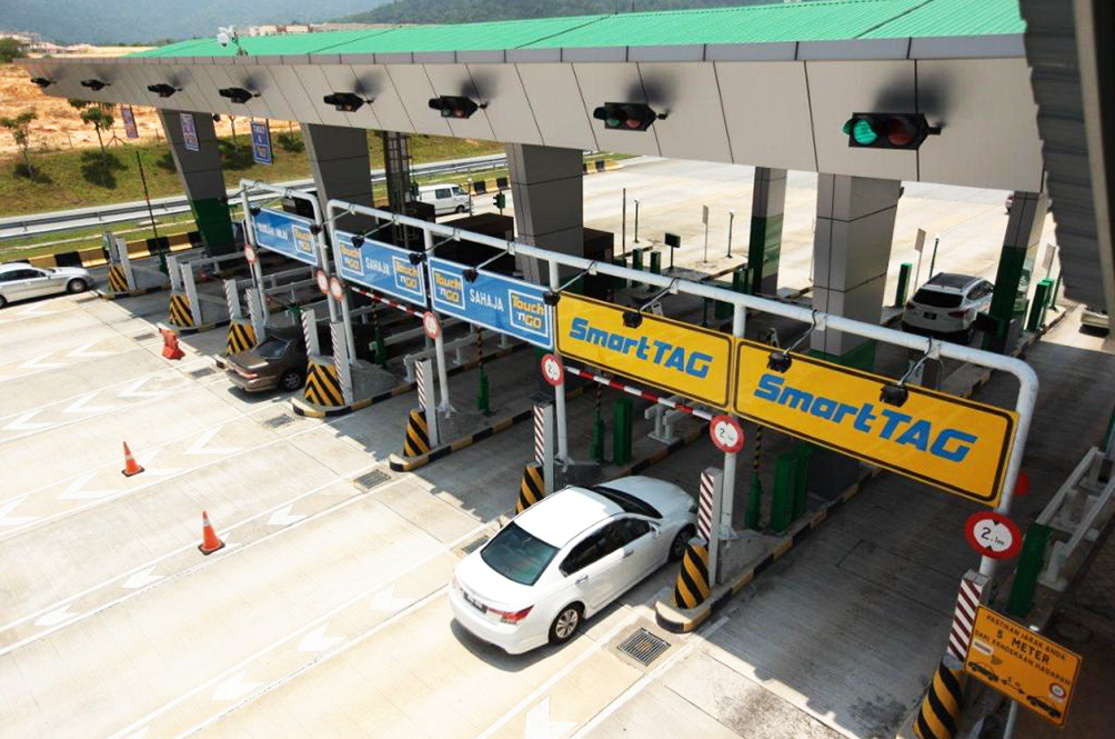 Decision To Abolish All Tolls Could Come By The End Of The Year
