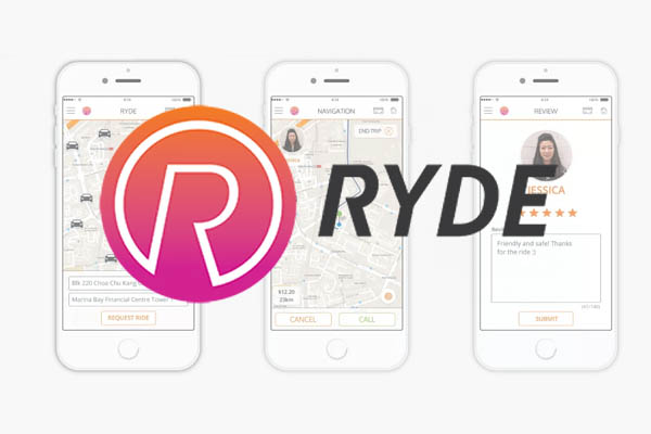 Is Ryde any good?