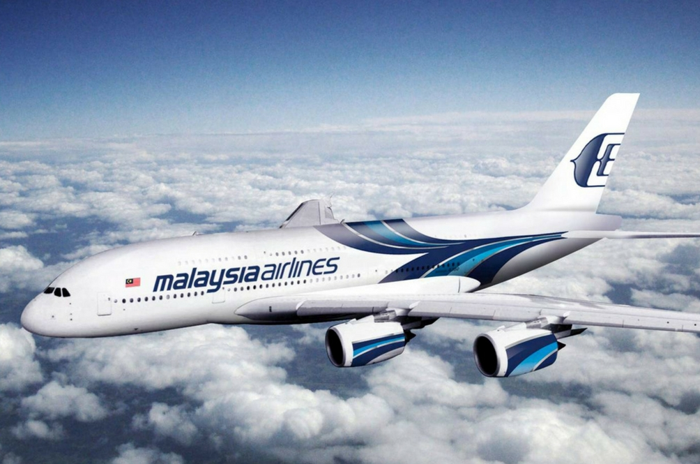 Fly Here, There and Everywhere with MAS