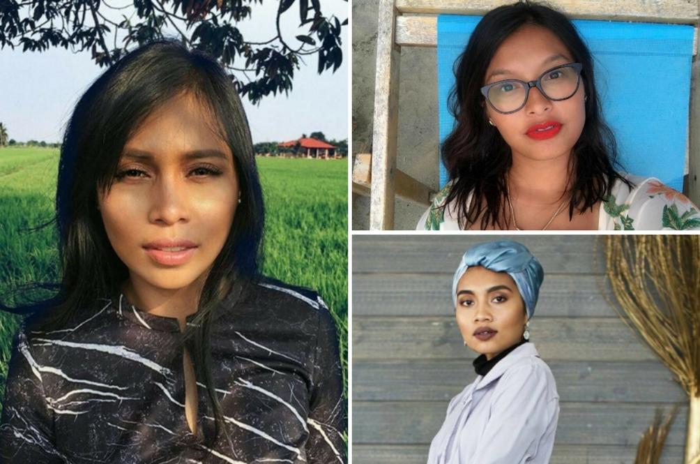 5 Selebriti Jelita Ini Buktikan Kalau Cantik Itu Tak Semestinya Perlu Putih