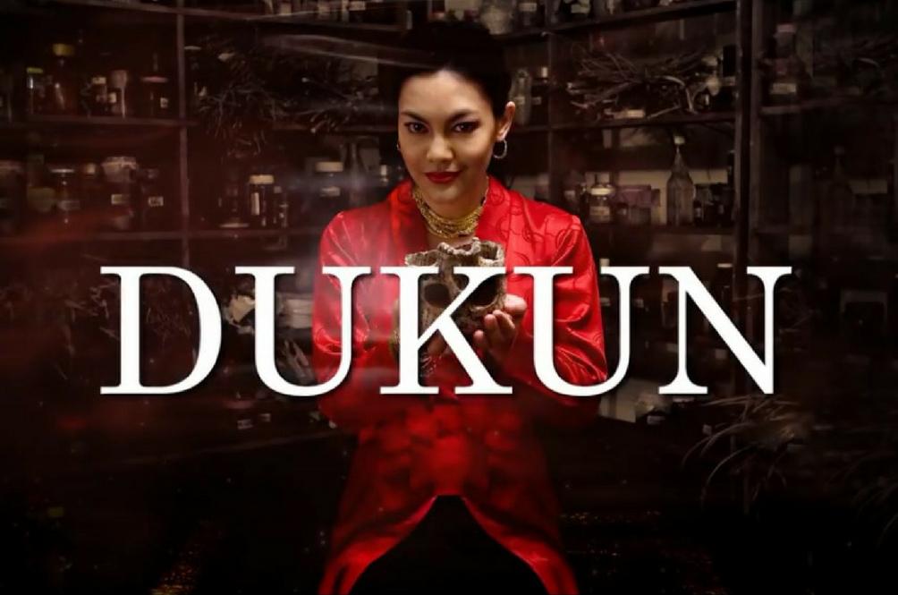 Akhirnya Diana Dahlan Akan Menemui Penonton Indonesia