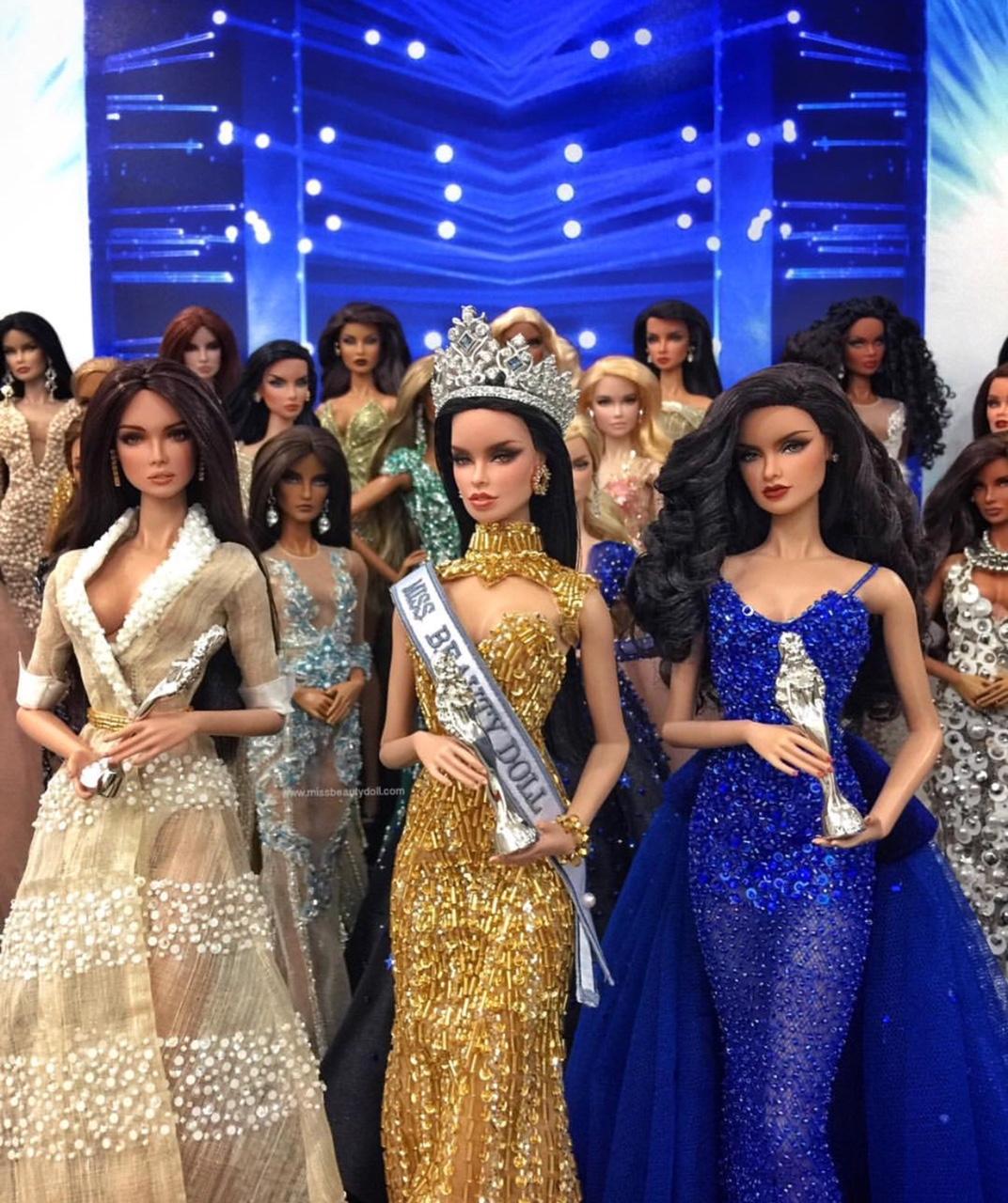 Juara bersama naib juara dari Filipina dan tempat ketiga dari Thailand.