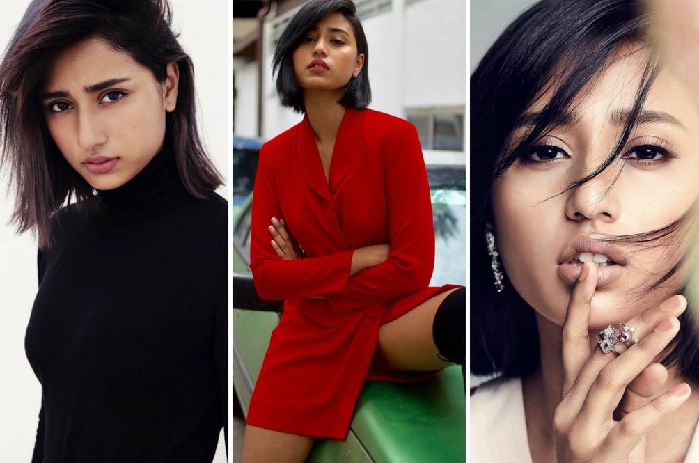 Asia's Next Top Model Musim Ke-6 Kembali, Inilah Wakil Tunggal Malaysia