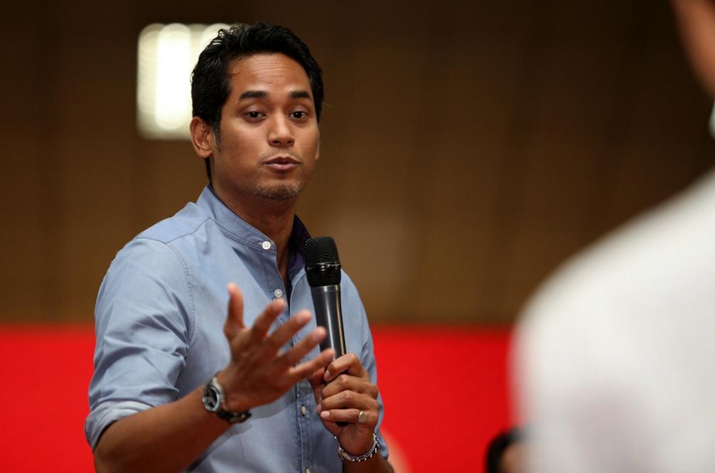 Patutkah Skuad Harimau Malaysia Boikot Piala AFF Suzuki?
