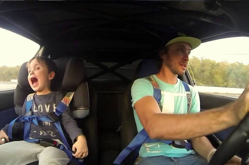 Father's Day Is Around The Corner So Here Are Some Suggestions For Your Petrolhead Dad