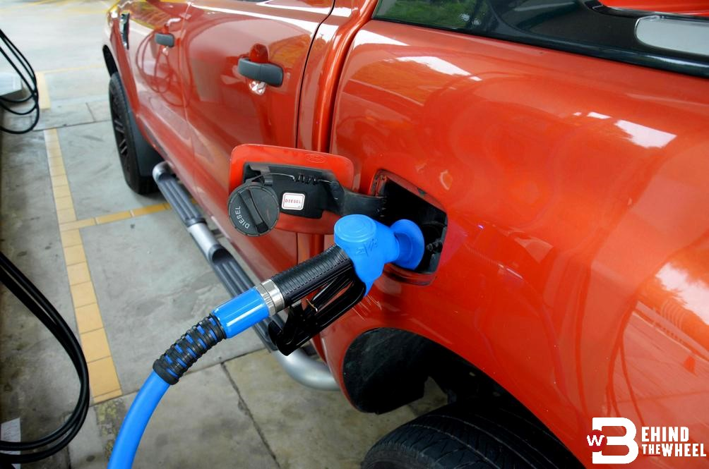 What Does Crude Oil Prices Plummeting Into Negative Values Mean For Consumers?