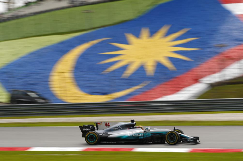 Could Formula1 Make A Comeback To Malaysia?