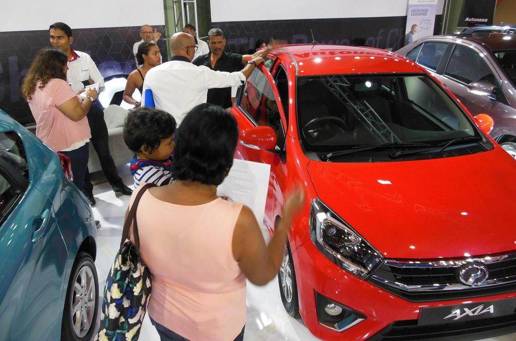Government Surprises Nobody By Pulling A U-Turn And Extending The SST Exemption For New Cars
