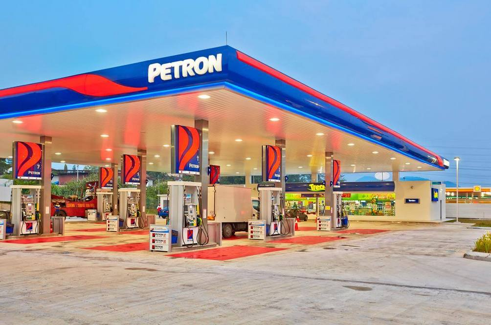 Petron Won't Hold RM200 Hostage On Your MyDebit Card Anymore