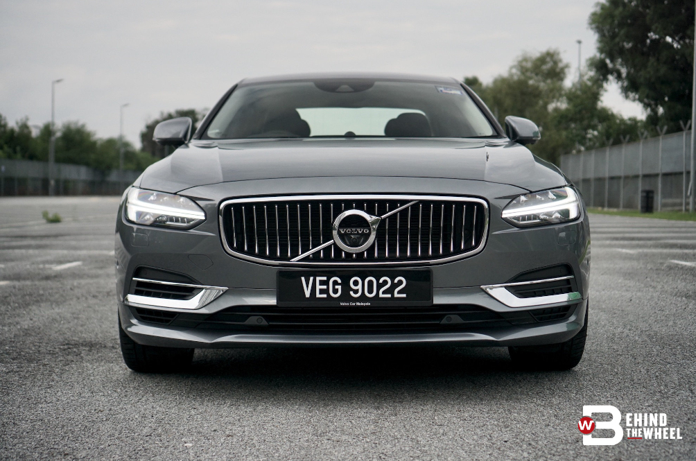 Volvo Malaysia Cuts The Middle-Man, Extends Factory Warranty To Five Years